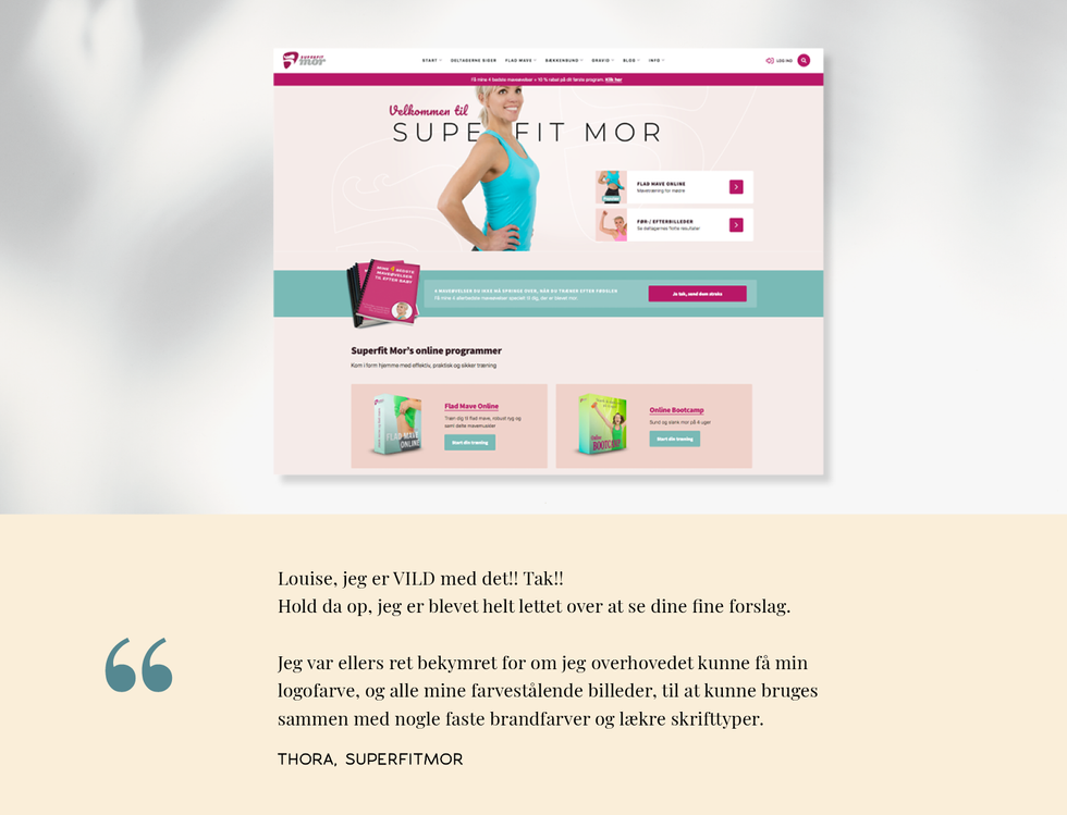 Anbefaling Louise Helmann Detaljeriet I Superfitmor.png