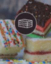 Cake Squares.jpg