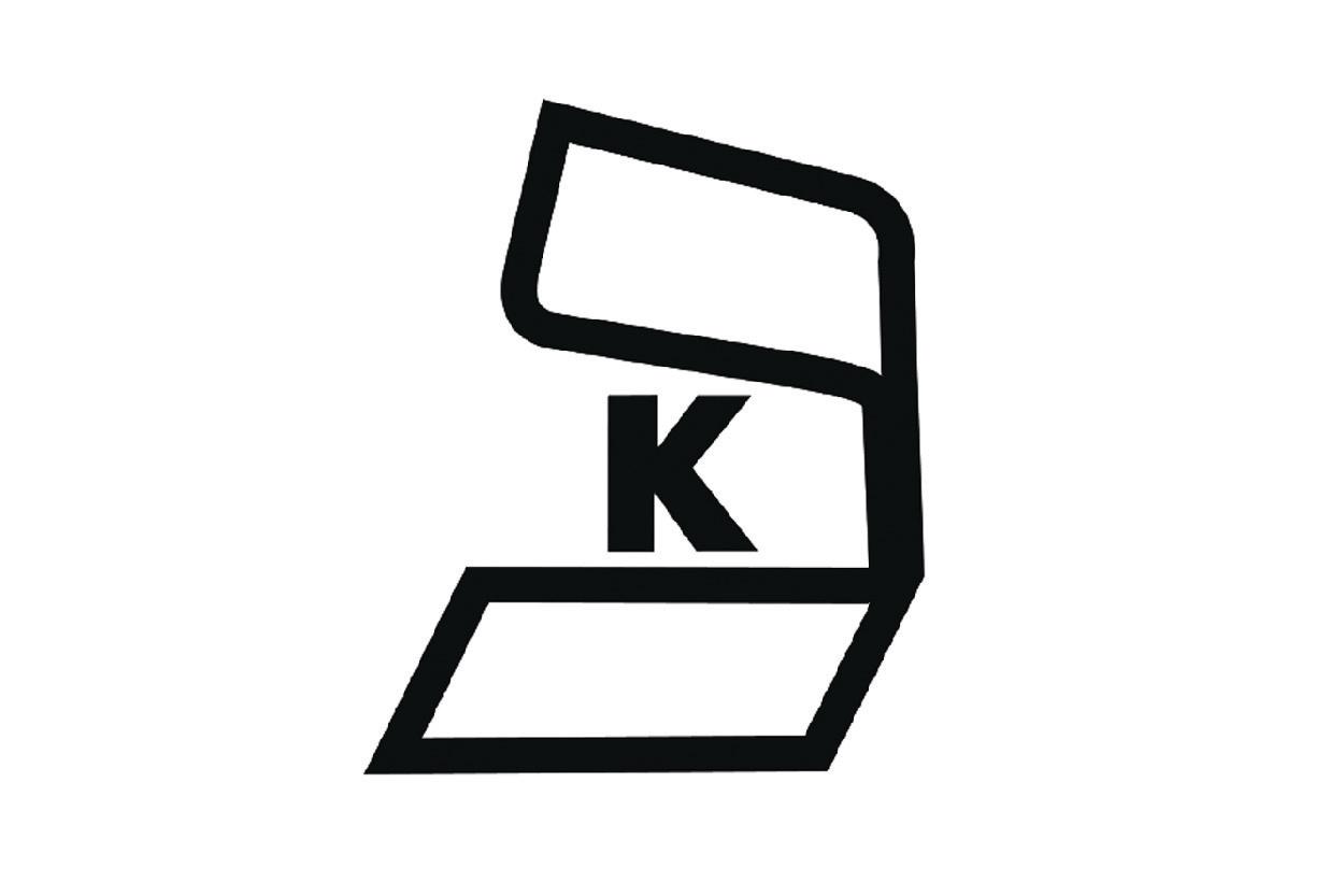 KosherK2-01-01