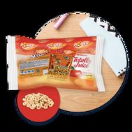 PUB0013_Meal Kit Mock Up_Circle.png