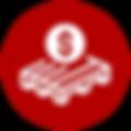noun_Sale Pallet_1065382 (1).png