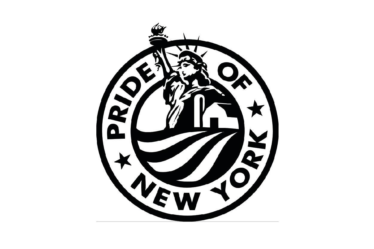 Prideof NewYork-01