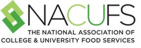 NACUFS Logo