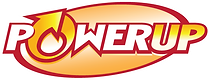 POWER-UP-LOGO-SOLO-RED.png
