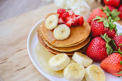 Pancakes_2000.jpg