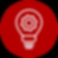 noun_light settings_1271503 (1).png
