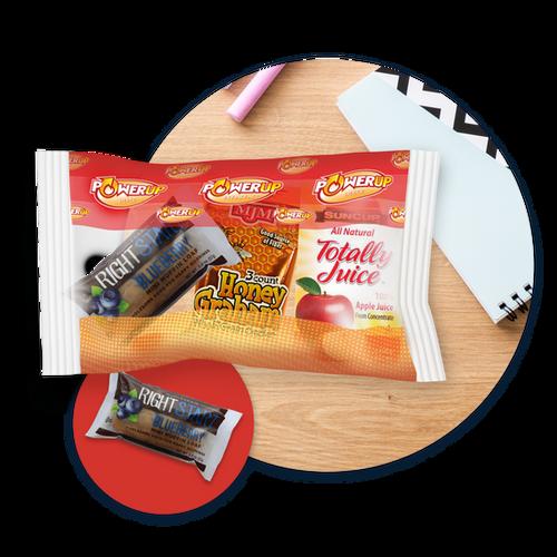 PUB0040_Meal Kit Mock Up_Circle.png