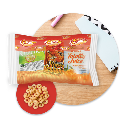 PUB0004_Meal Kit Mock Up_Circle.png