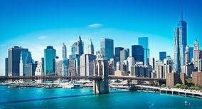 NewYork City.jpg