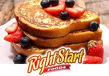 RightStarts.jpg