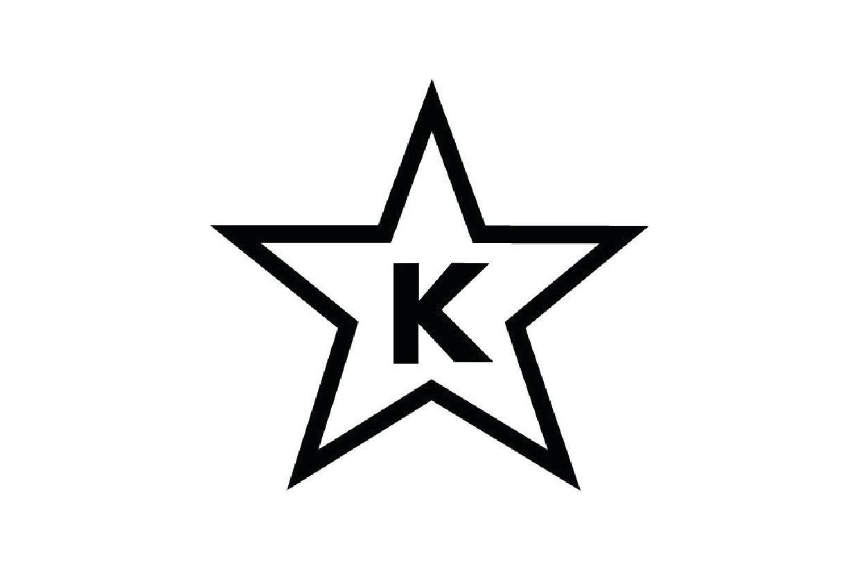 KosherK-01-01