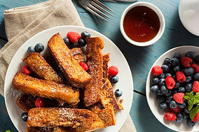 FrenchToast Sticks_edited.jpg
