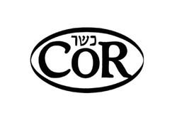 KosherCor-01