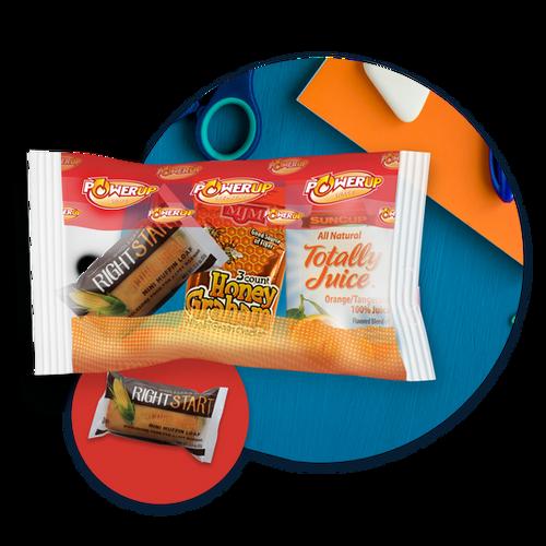 PUB0041_Meal Kit Mock Up_Circle.png