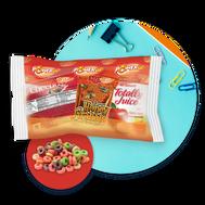 PUB0005_Meal Kit Mock Up_Circle.png