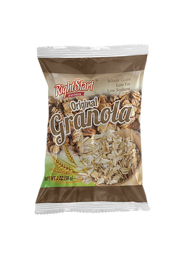 Granola Bag1_clipped.png