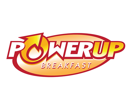 PowerUpBreakfast_Red.png