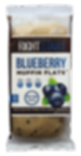 Blueberry_Clipped_edited.png