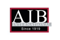 AIB-01
