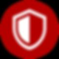 noun_Shield_2647210 (1).png
