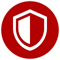 noun_Shield_2647210 (1).png