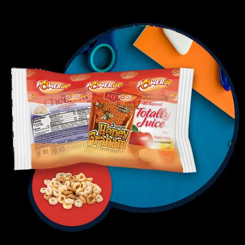 PUB0021_Meal Kit Mock Up_Circle.png