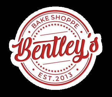 Bentleys-Bake-Shoppe-Red-RGB-Circle.png
