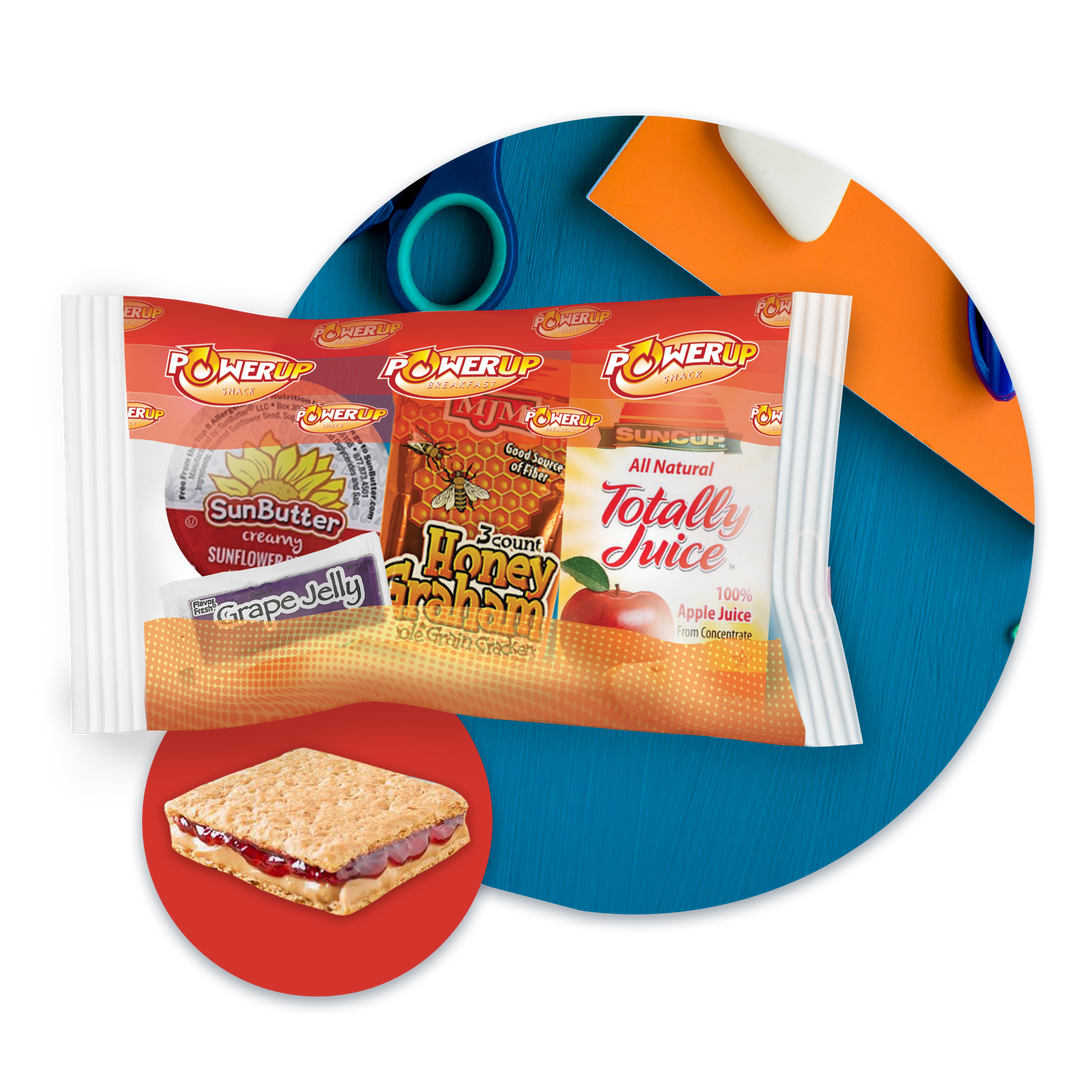 PUB0011_Meal Kit Mock Up_Circle.png