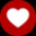 noun_Heart_215359 (2).png