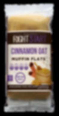 Cinnamon-Oat_edited.png