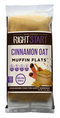 Cinnamon-Oat_edited.png