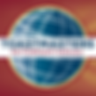 cropped-Toastmasters-International-logo.