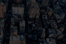 MIMiC_Background_Manhattan