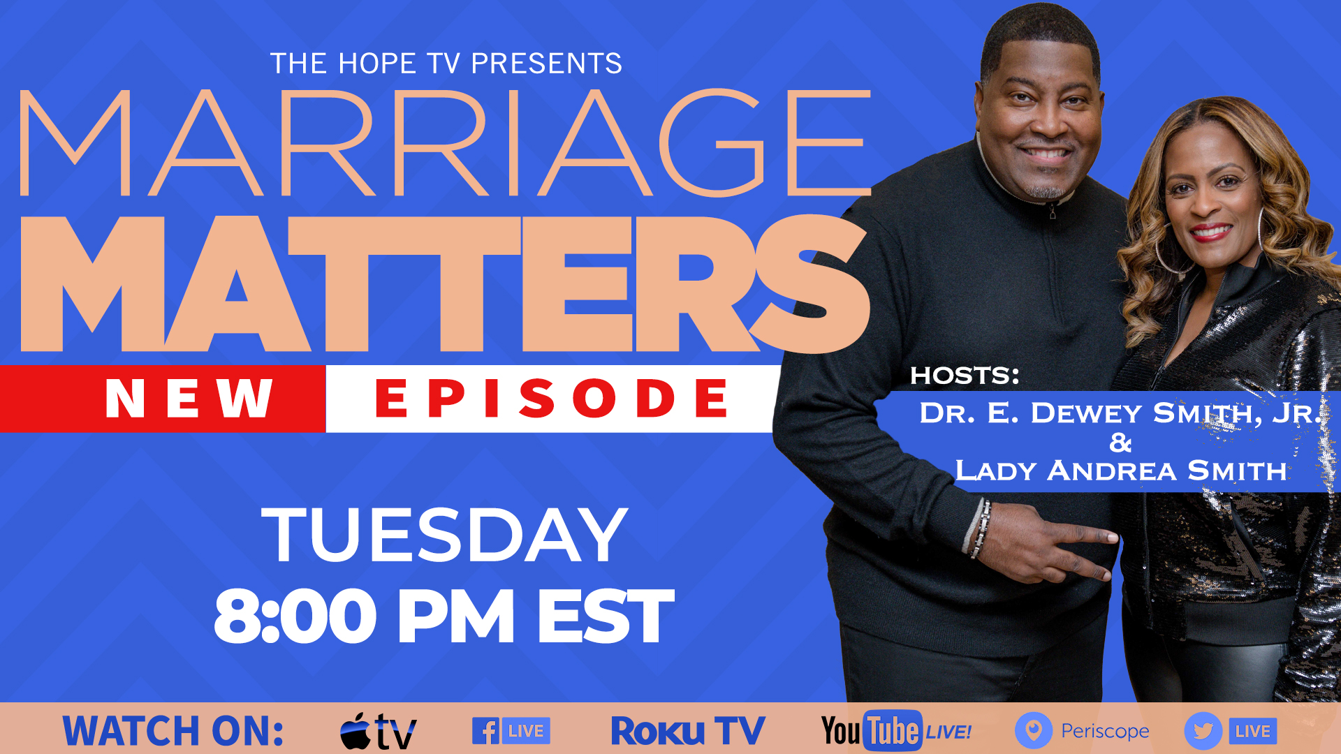 MarriageMatters_NewEp_v3