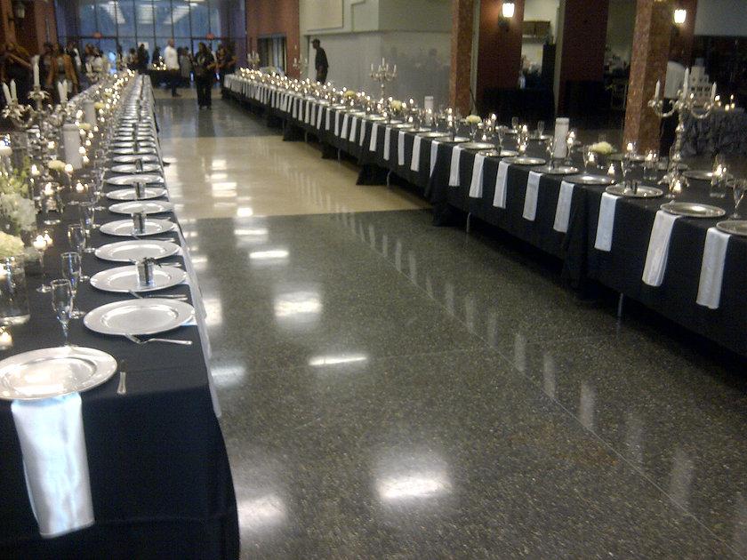 Royal Table Setting.jpg