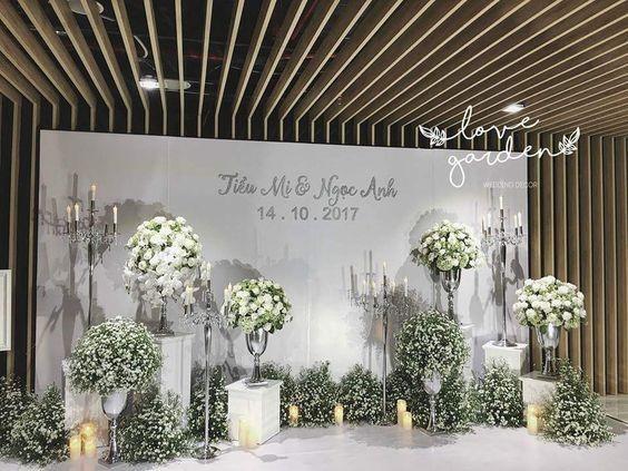 backdrop2smithwedding.jpg