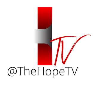 thehopetv logo black.png