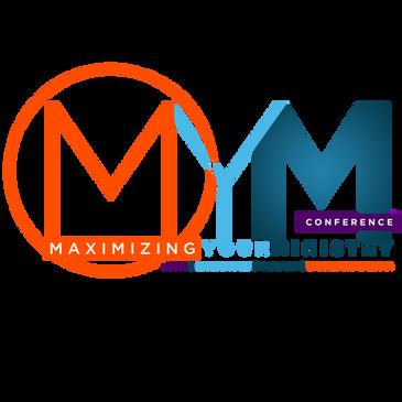 MYM logo 2018.png
