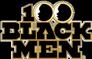 100 BM Blk n Gold Image.png