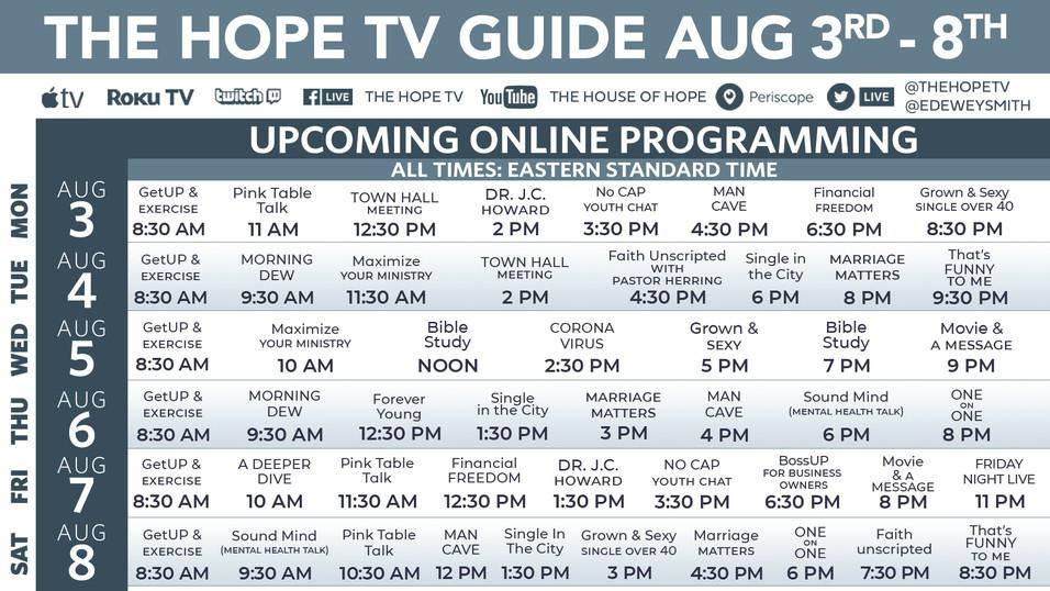 Aug3-8_Schedule_v1.jpg