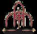 HOH Logo(final) 2.png