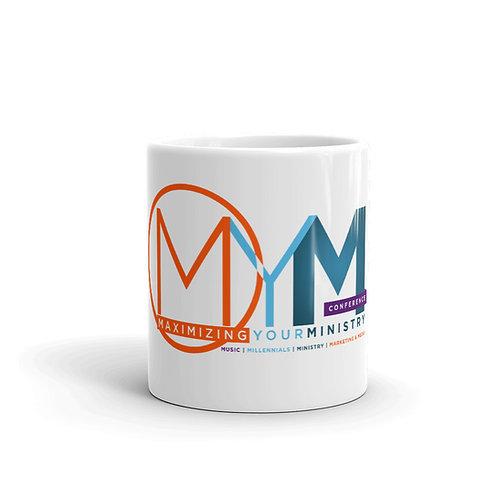MYM Mug