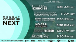 Apr6-Monday_Schedule_v2