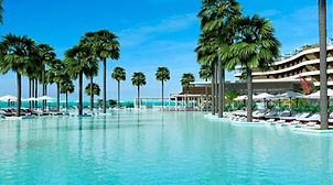 Jamaican-Resort-wedding-Destination.jpg