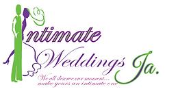 Intimate Weddings ja pdf.png