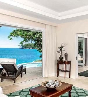 Jamaica_Inn_Cottage_6_Living_Room_768x43