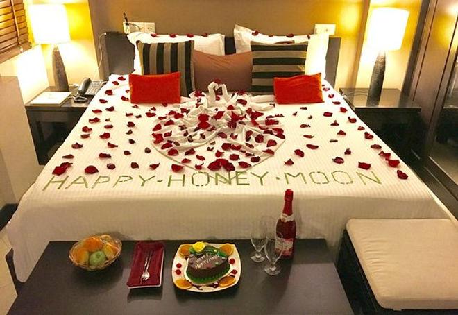 best-honeymoon-hotel.jpg