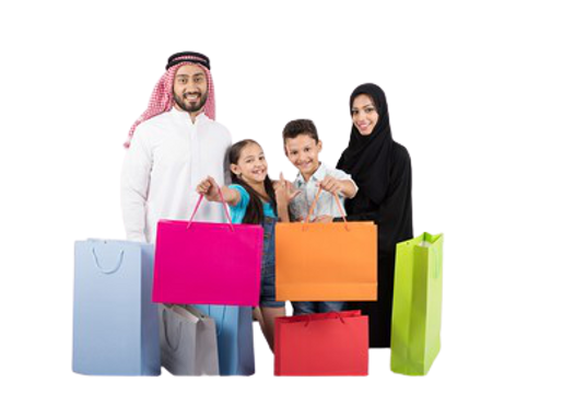 arab_family-removebg-preview (1).png