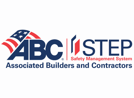 ABC's 2020 STEP Application is Now Available