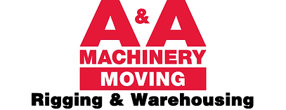 A&A Machinery e-Ad FINAL Version.png